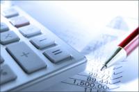 poznaj dodatkowe informacje o firmie Centrum Podatkowe