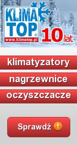 https://www.klimatop.pl/nawilzacze-powietrza,111.html