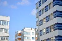mieszkania gdańsk
