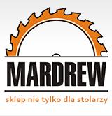 sklepmardrew
