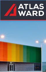 AtlasWard - generalny wykonawca budowlany
