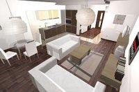 zobacz nowe mieszkania we Wrocławiu